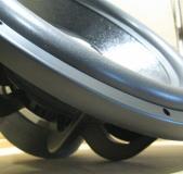 15″ Platform 1 Subwoofer