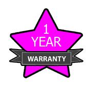 WarrantyStar