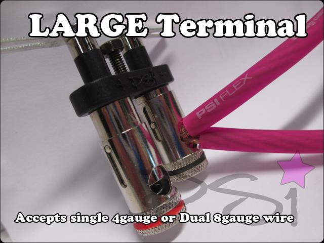 large-terminals