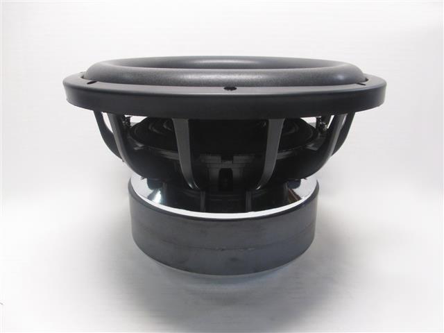 898658a2a 12″ Platform 3 | PSI Car Audio
