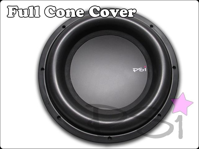 trFull Cone Cover (Small)