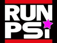 Run PSI WHITE
