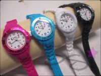 psi-watches-small