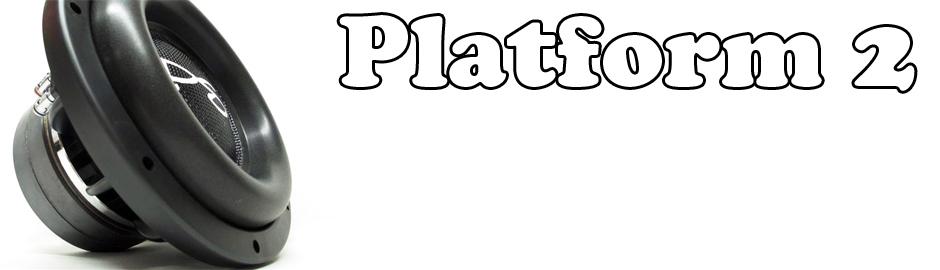 platform-2-banner-17