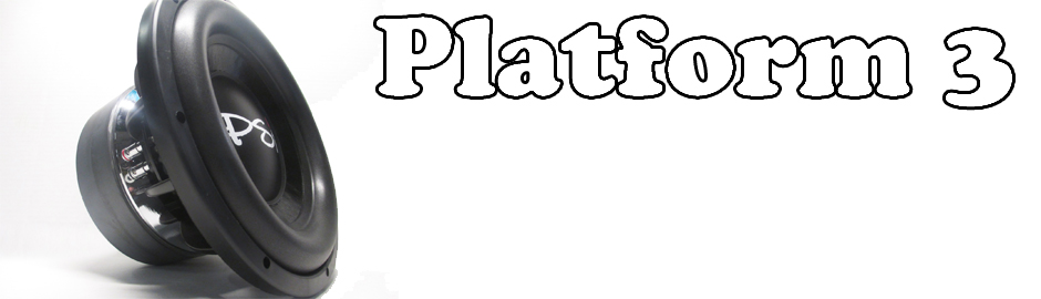 platform-3-banner17